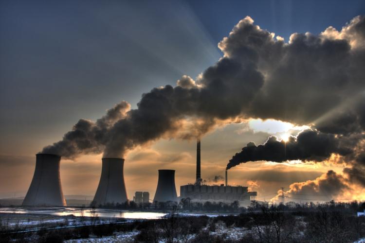 deja-huella-en-el-planeta-pero-no-de-carbono