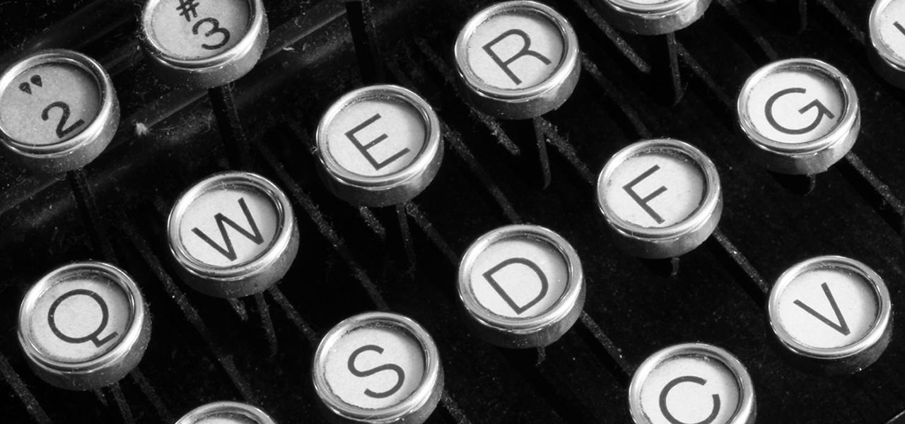 Escogiendo Tipografías