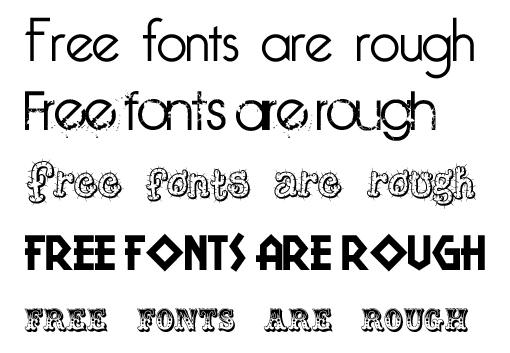 escogiendo-tipografias