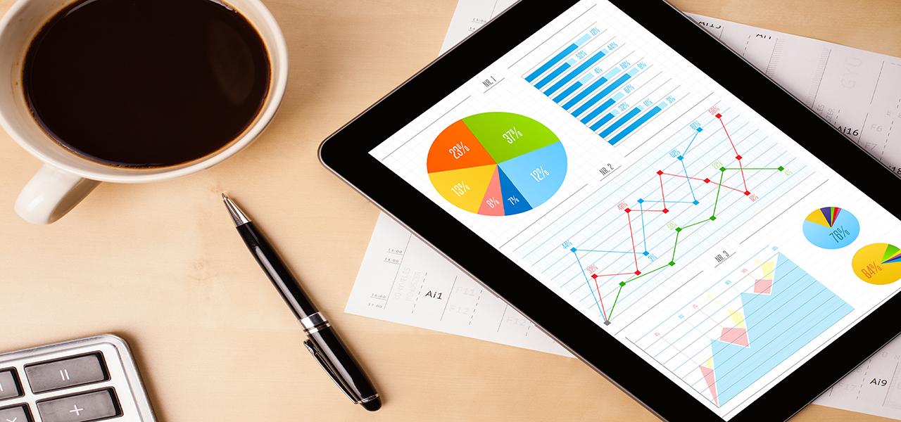 6 consejos para una mejor estrategía de marketing digital