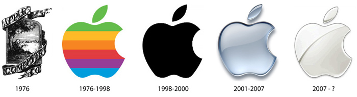apple-logo-evolution-1