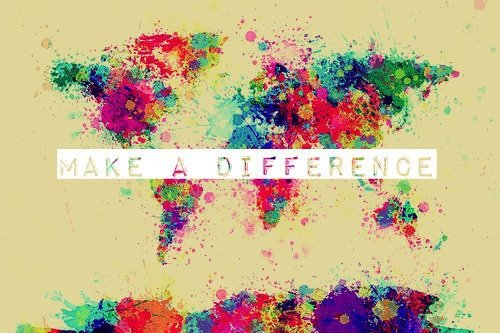 make-a-difference (1)
