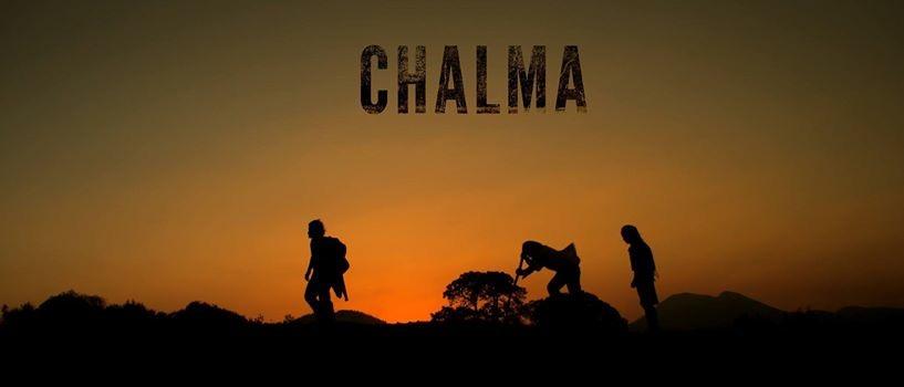 chalma7