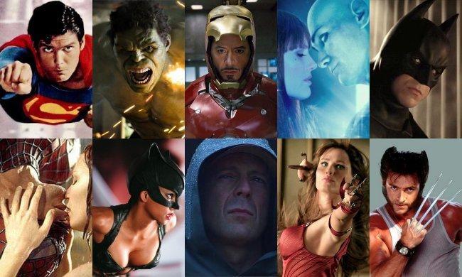 http://www.popuheads.com/t878-cine-de-superheroes