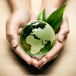 manos-mundo-verde