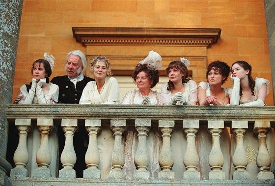 http://www.escriberomantica.com/2013/01/la-mujer-en-orgullo-y-prejuicio.html