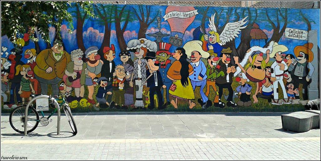 http://www.garuyo.com/arte-y-cultura/actividades-culturales-en-regina-y-la-alameda