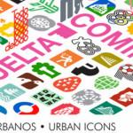 De-ida-vuelta-Lance-Wyman-iconos-urbanos-muac-ciudad-mexico_portada