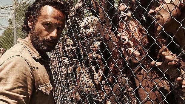 art-Zombies-The-Walking-Dead-620x349