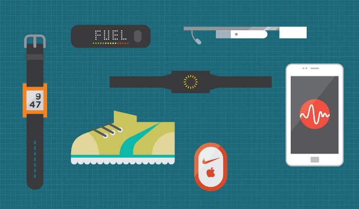 wearabletech-barcelon-weareable-week-_eventbrite.com_